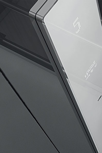 ElevatorPortfolio1